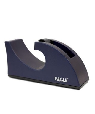 Dispensador de cInta adhesiva Eagle 950