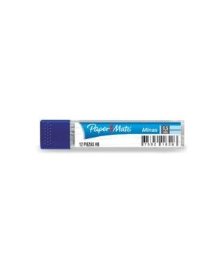 Minas Paper Mate 0.5mm