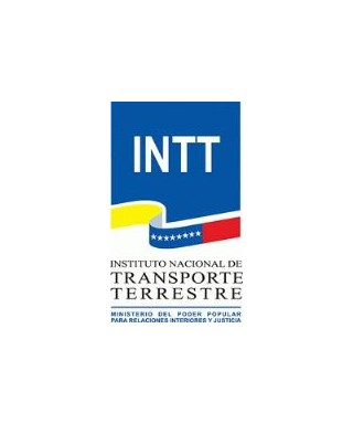 Ley de transporte terrestre PDF ¡Gratis!