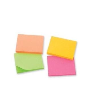 Taco de Notas Printa Mini 37.50 x 50 Amarillo