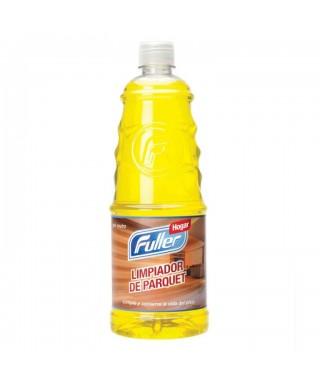 Limpiador de Parquet Fuller 1Lt.