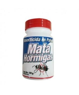 Plagatox Insecticida en Polvo (Mata HORMIGAS)