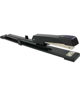 Engrapadora de Largo alcance PRINTA 30 CM