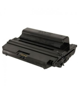 Toner ELEDO para impresoras Xerox 3550 Compatible