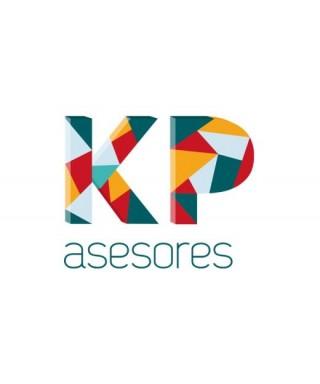 Diseño de Logo Corporativo