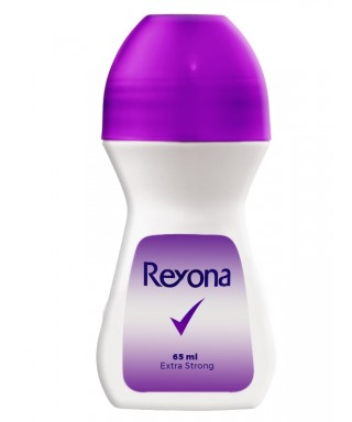 Desodorante REYONA 65ml Extra fuerte