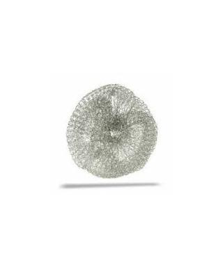 Esponja de alambre Brillo, 1 pza
