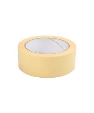 "Tirro 2 -Masking Tape 2140 48mmx30mts"""