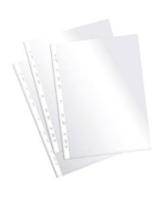 Hojas Protectoras de Documentos Ofiart Paq x100 T/Carta