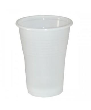 Vasos desechables V89,DIAMANATE paquete x 50