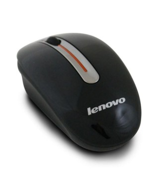 Mouse Inalambrico / Mobile Mouse