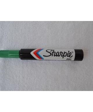 Marcador Sharpie 680