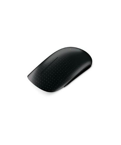Mouse Inalambrico Touch Microsoft
