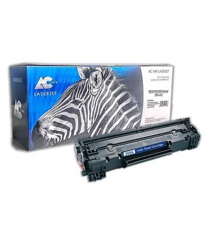 Toner Compatible Hp Ce285a 85a 36a 35a AC INK