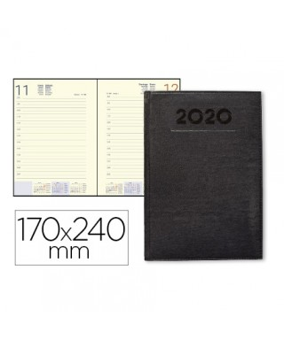 Agenda METACOLOR 2020