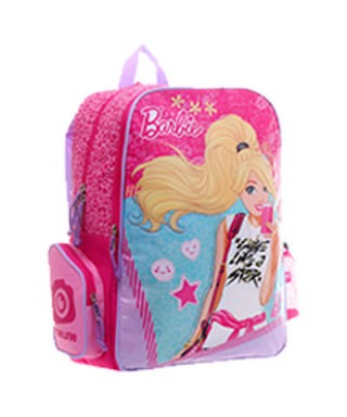 MORRAL GRANDE BARBIE...