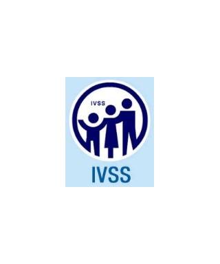 Reglamento General de la Ley del Seguro Social . ¡Gratis!