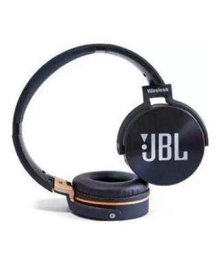 AUDIFONO MP3 INALAMBRICO...