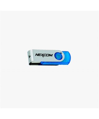 PENDRIVE NEXCOM 32GB USB 2.0