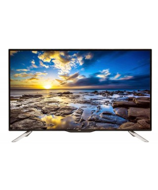 "Led Smart TV de 40"" Siragon"