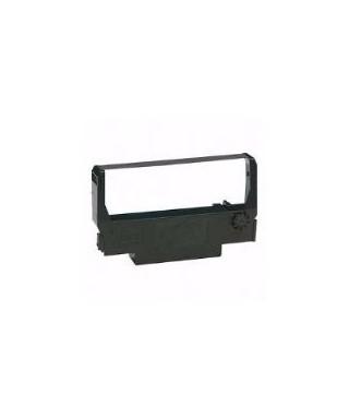 Cinta ERC 38 Compatible con Impresoras Epson