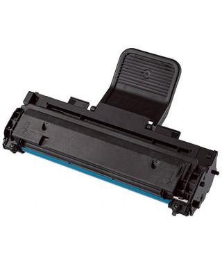 TONER COMPATIBLE HP 49A NEGRO AC INK