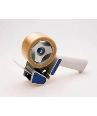 Dispensador de cinta para embalar, marca ITECA