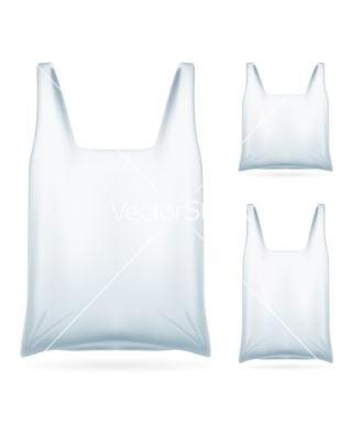 Bolsa Induplast 25 Kg con asa Paquete x 100 unidades