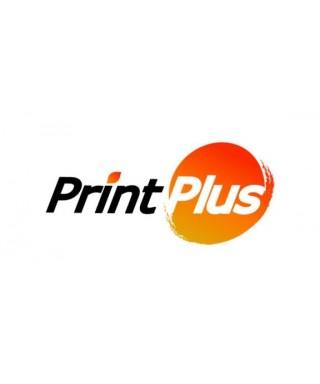 Separadores Plasticos de colores Pointer Juego x 10 Und