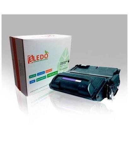 Toner ELEDO compatible 45a