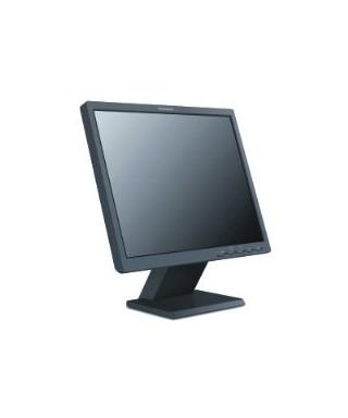 """Monitor LCD Lenovo de 17"""""""