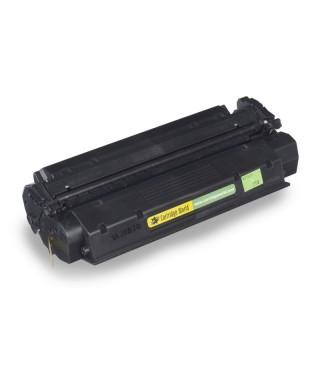 Toner Compatible Hp C7115a (15a) Q2613a (13a) Para 1000 1300