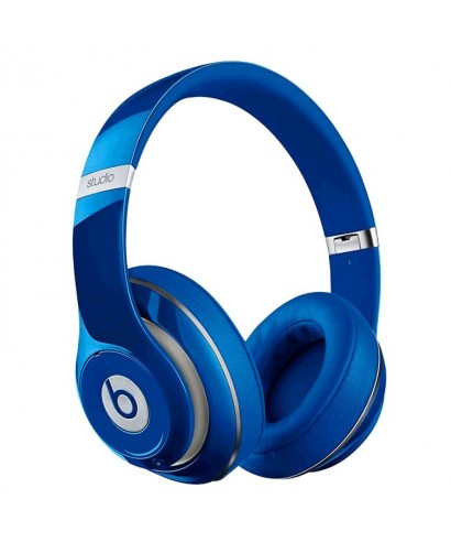 Audifonos MSD/ BHT FM Beats Studio Fx715