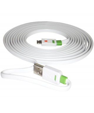 Cable GRIFFIN USB iphone 5 3 MTS