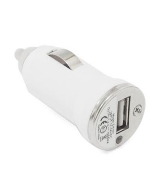 Ahorrador de baterías para Carros