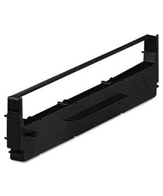 Cinta Epson Compatible Para Fx-2190 LQ600 2090 Ribbon