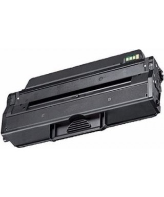 Toner generico ELEDO compatible con SAMSUNG 103. Mlt-d103s Ml-2965 Scx-472