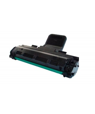 Toner ELEDO compatible SAMSUNG 4521/ Ml-2010 1610 Scx-4521f 4521 Eledo