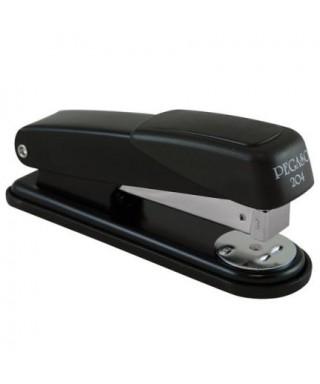 Engrapadora de mesa EVA FOAM G/Lisas