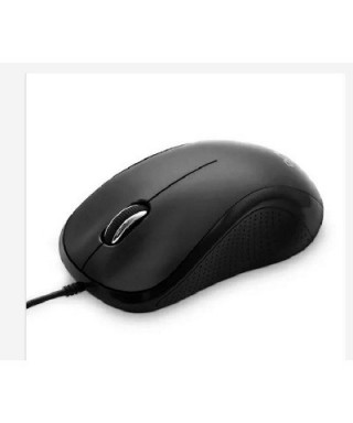 Mouse Hp USB optico