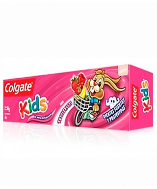 CREMA GEL COLGATE DENTAL...