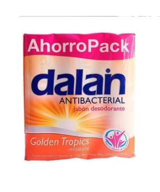 JABON ANTIBACTERIAL DALAN...