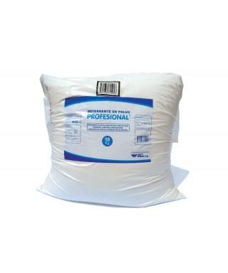 Jabon en polvo INDUSTRIAL MASSIEL 20 kg