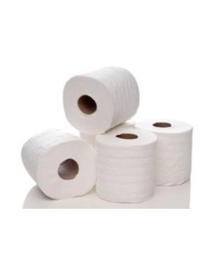 Papel higienico Institucional 1400 2 rollos