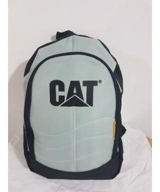 Bolso morral CAT Escolar/Deportivo