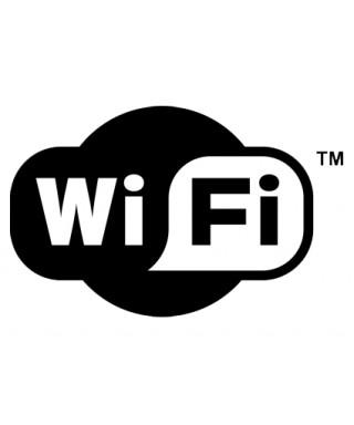 Instalación y diseño de redes wi-fi / LAN