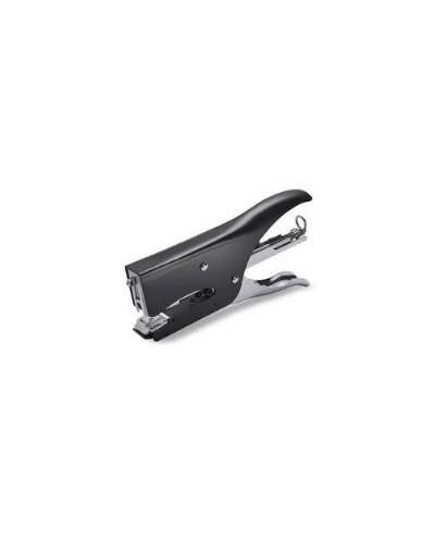 Engrapadora Metalica Office Line Alicate/ Lisas