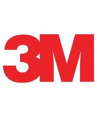 Cinta transparente 3M 1 rollo de 18mm x 20m