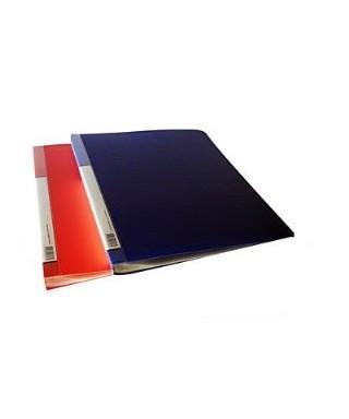 Carpeta Catalogo 40 Hojas