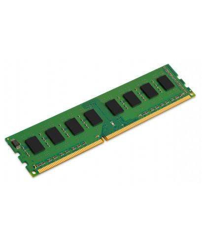 Memoria RAM DDR3 2 gb 1333 MHZ